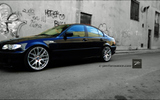 z-performance-bmw-3er-e46-zp1-hs-by-gt-automotive © GT-Automotive GmbH & Co. KG