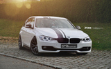 z-performance-bmw-f31-zp1-gm-by-gt-automotive © GT-Automotive GmbH & Co. KG