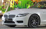 z-performance-bmw-z4-e89-zp1-gm-by-gt-automotive © GT-Automotive GmbH & Co. KG