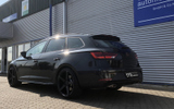 z-performance-zp6-1-seat-leon-sportstourer © GT-Automotive GmbH & Co. KG