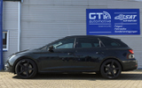 z-performance-zp6.1-seat-leon-st © GT-Automotive GmbH & Co. KG