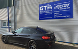 z_performance-zp-07-bmw-4er-430d-hr-28878_5 © GT-Automotive GmbH & Co. KG