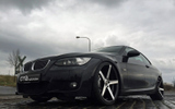 zp-06-deep-concave-phantom-black-polish-bmw-e92-by-gt-automotive © GT-Automotive GmbH & Co. KG