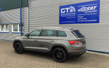 zp08-zp-08-z_performance-felgen-skoda-kodiaq © GT-Automotive GmbH & Co. KG