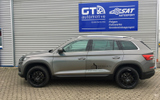 zp08-zp-08-z_performance-skoda-kodiaq © GT-Automotive GmbH & Co. KG