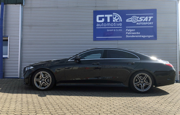 28740-7-federn-cls-r1eccls © GT-Automotive GmbH & Co. KG