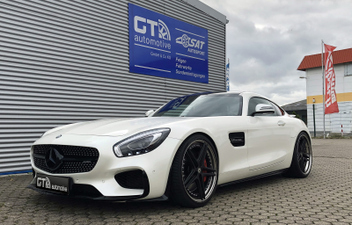 28768_1-hr-sportfedern-amg-gts © GT-Automotive GmbH & Co. KG