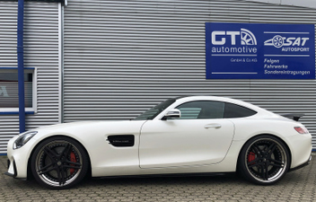 28768_1-hr-sportfedern-gts © GT-Automotive GmbH & Co. KG