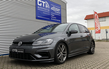 28816-1_hr-sportfedern-federn-tieferlegung-golf-7-r-au © GT-Automotive GmbH & Co. KG