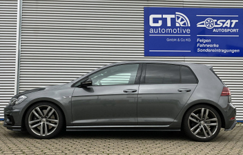 28816-1_hr-sportfedern-federn-tieferlegung-golf-r © GT-Automotive GmbH & Co. KG