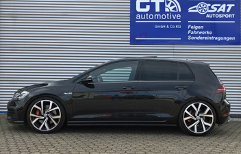 28840-2-hr-federn-gofl-7-gti © GT-Automotive GmbH & Co. KG