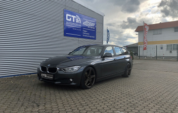 28877_3-hr-federn-kv1-felgen-sommerraeder-bmw-3er-3k © GT-Automotive GmbH & Co. KG