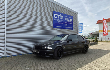 adv11-8518-nb1-felgen-alufelgen-hr-federn-29484_1-3er-bmw-346c © GT-Automotive GmbH & Co. KG