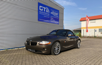 aez-antigua-kba-48611-felgen-alufelgen-aan9l-bmw-z4-cabriojpg © GT-Automotive GmbH & Co. KG