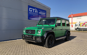 amg-g63amg-schmidt-shift-felgen-alufelgen-offroad-raeder © GT-Automotive GmbH & Co. KG