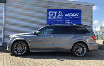 amg-gls-63-22-zoll-schmidt-shift-felgen © GT-Automotive GmbH & Co. KG