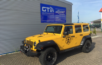 asp-eberl-duratrail-wrangler-unlimited-jeep © GT-Automotive GmbH & Co. KG