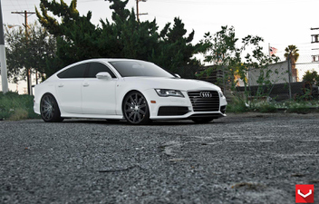 audi_a7_cv4_20_zoll-kombination © GT-Automotive GmbH & Co. KG