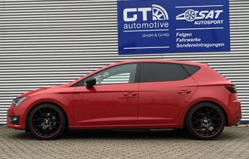 bbs-ch_r-nuerburgring-edition-seat-leon © GT-Automotive GmbH & Co. KG