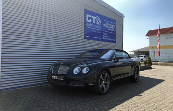 bentley-sat21-winterraeder-sommerraeder-20-zoll-felgen-alufelgen © GT-Automotive GmbH & Co. KG