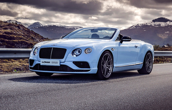 bentley_continental_gt_loma_rs1_mb.gt_automotive © GT-Automotive GmbH & Co. KG
