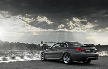 bmw-e93-335i-zp-5ive-z-performance-by-gt-automotive © GT-Automotive GmbH & Co. KG