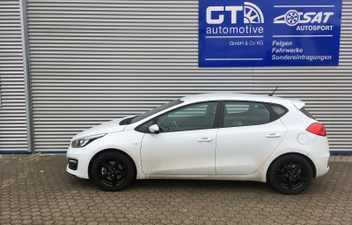 borbet-f-winterraeder-kia-ceed © GT-Automotive GmbH & Co. KG