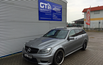 c63-amg-204k-wp991-hoelzel-felgen-alufelgen © GT-Automotive GmbH & Co. KG