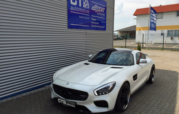 fs20-fs21-felgen-alufelgen-amg-197 © GT-Automotive GmbH & Co. KG