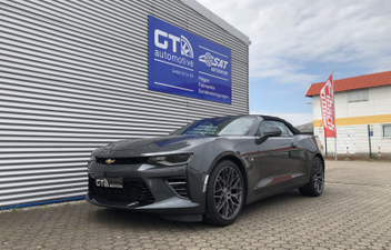 gm-chevrolet-camaro-elegance-e3-sommerraeder-felgen-alufelgen-wheels © GT-Automotive GmbH & Co. KG