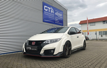 honda-civic-type-r-fk2-5dr-felgen-alufelgen-kv_1-bronze © GT-Automotive GmbH & Co. KG
