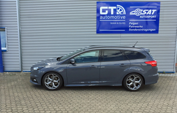 hr-28782-2-ford-focus-st © GT-Automotive GmbH & Co. KG