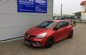 hr-3665660-clio-r-5r39 © GT-Automotive GmbH & Co. KG