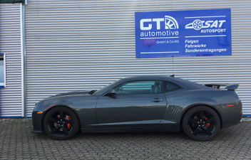 hr-b4075670-4075670-chevrolet-camaro © GT-Automotive GmbH & Co. KG