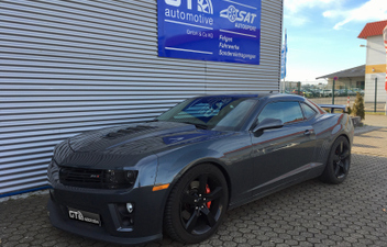 hr-b4075670-4075670-distanzscheiben-chevrolet-camaro © GT-Automotive GmbH & Co. KG
