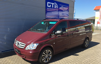 kba-48230-wheelworld-alufelgen-mercedes-vito-639-1 © GT-Automotive GmbH & Co. KG