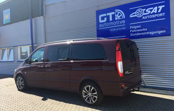kba-48230-wheelworld-felgen-mercedes-vito-639-1 © GT-Automotive GmbH & Co. KG