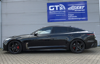 kia-stinger-hr-r3-h08-1-felgen-9-0jx20-255-30-20-92y © GT-Automotive GmbH & Co. KG