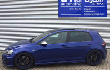 kv1-golf-r-9519-felgen © GT-Automotive GmbH & Co. KG