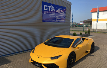 lamborghini-huracan-scc-12709-12436 © GT-Automotive GmbH & Co. KG