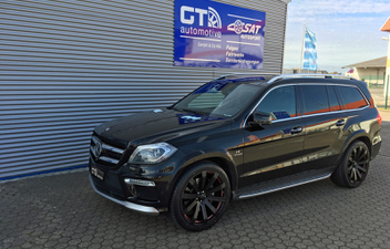 lombartho-23-zoll-mercedes-gl-63-amg © GT-Automotive GmbH & Co. KG
