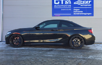 m2-m235-20-breyton-fascinate © GT-Automotive GmbH & Co. KG