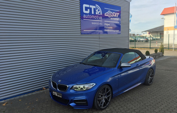 m240d-kw-federn-28220174-z_performance-zp09 © GT-Automotive GmbH & Co. KG