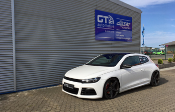 mbdesign-kv1-9-0x20-vw-scirocco-3 © GT-Automotive GmbH & Co. KG