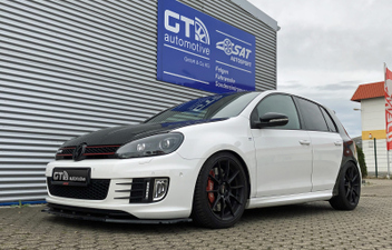 motec-mcr1-nitro-felgen-winterreifen-winterfelgen-vw-golf-gti © GT-Automotive GmbH & Co. KG