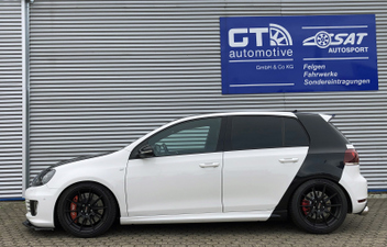 motec-mcr1-nitro-winterfelgen-winterreifen-vw-golf-gti © GT-Automotive GmbH & Co. KG