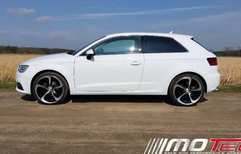 motec-stream-felgen-19-zoll-audi-a3-8v © GT-Automotive GmbH & Co. KG