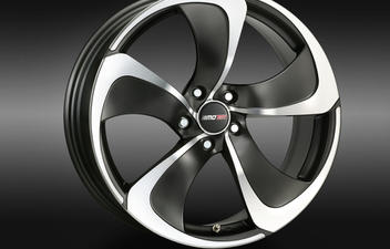 motec-stream-mct3-schwarz-matt-poliert-by-gt-automotive © GT-Automotive GmbH & Co. KG