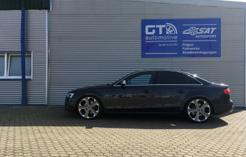 oxigin-22-ox22-audi-s4-b8-hr-29061 © GT-Automotive GmbH & Co. KG