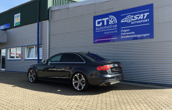 oxigin-22-ox22-audi-s4-b8-hr-federn-29061 © GT-Automotive GmbH & Co. KG